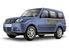 Tata Sumo Grande MKII Turbo 2.0 CX