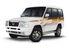 Tata Sumo Gold 2011-2013 LX