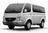 Tata Venture LX 7 Str