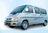 Tata Winger Platinum 7 Seater