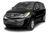 Tata Aria 2010-2013 LX 4x2