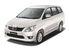 Toyota Innova 2009-2011 2.5 GX 8 STR BSIV