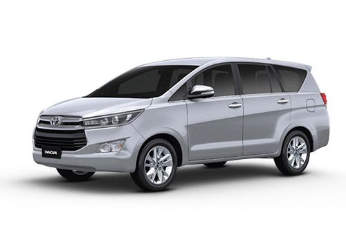 8 Seater Cars In India 2019 Best 8 Seater Cars In India With Prices