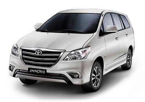 Tata Finance Car Loan Emi Calculator