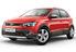 Volkswagen CrossPolo 2013-2015 1.2 MPI
