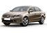 Volkswagen Passat 2007-2010 1.8 TSI MT