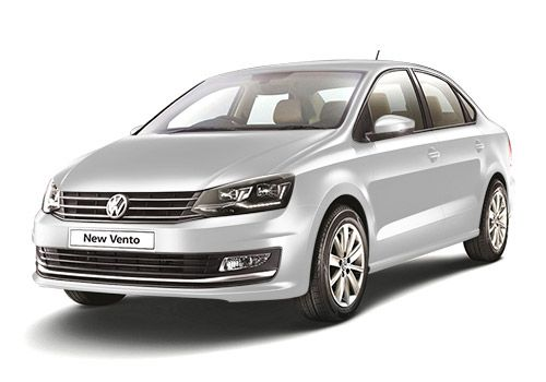 Volkswagen Vento 1 6 Highline On Road Price (Petrol), Features