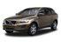 Volvo XC60 2008-2012