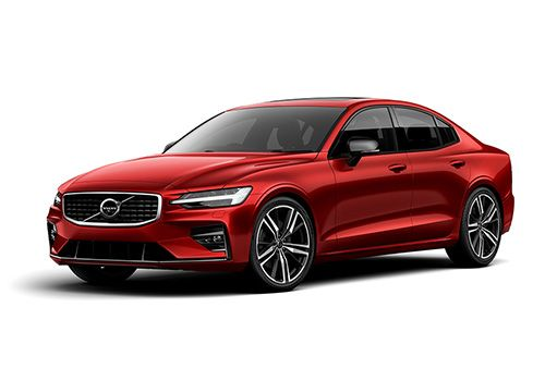 volvo s60 2019 price in india  launch date  images  u0026 review