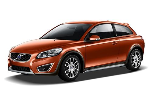 Volvo XC30 Price in India, Launch Date, Images & Specs, Colours