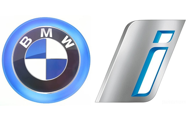 BMW Confirms 3 New i Models