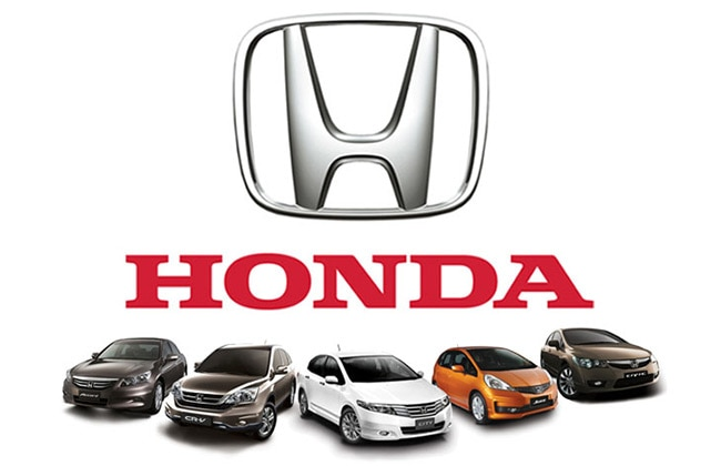 Honda Signs Mou With Magma Fincorp Limited Cardekho Com