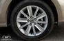 Volkswagen Vento Road Test Images