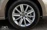 Volkswagen Vento 2015-2019 Road Test Images