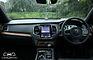 Volvo XC 90 Road Test Images