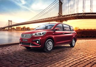 Maruti Suzuki New Car Prices, Mileage, Features & Specifications, Photos  and Reviews | Varun Motors