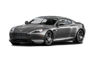 Aston Martin DB9 V12 Volante On Road Price (Petrol ... on