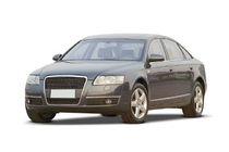 Audi A6 2005-2009
