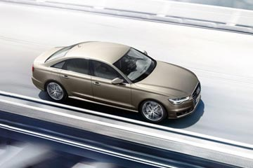 Audi A Price In New Delhi View Festive Offers - Audi a6 price