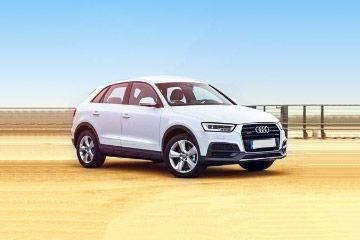 Best Luxury In India Top Luxury Cars In January 2019