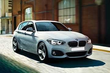 Bmw 1 Series Price Images Mileage Specifications Reviews