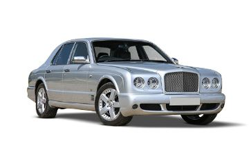 Used Bentley Arnage in New Delhi