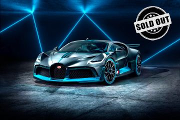 Bugatti Cars Price New Car Models 2019 Images Cardekho Com