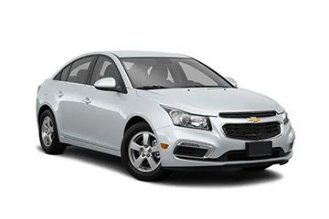 Chevrolet Cruze Genuine Spare Parts Accessories Price List 2020