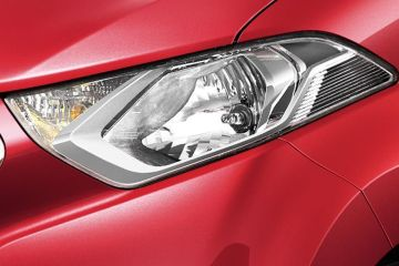 డాట్సన్ రెడి-గో Headlight