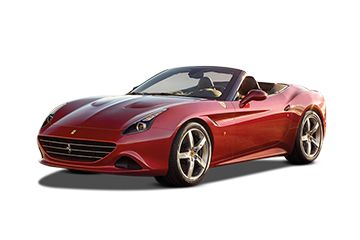 Ferrari California T Price, Images, Mileage, Reviews, Specs