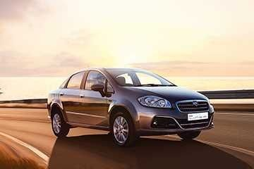 Fiat Linea Classic Price In Coimbatore View 2019 On Road Price Of