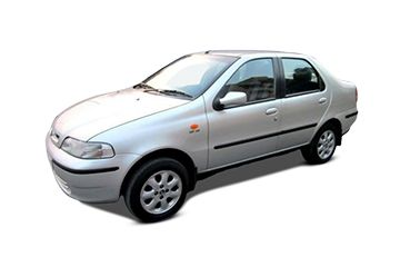 Used Fiat Petra D in Bangalore