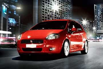 Fiat Punto Pure Price In Bangalore View 2019 On Road Price Of