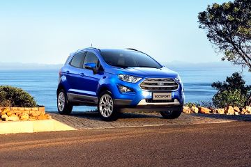 Ford Cars Price New Car Models 2019 Images Cardekho Com