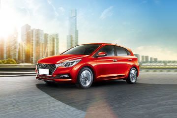 Hyundai Elite I20 2018 Price Images Mileage Specifications Reviews