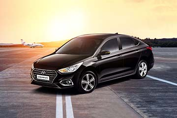 Hyundai Cars Price New Car Models 2019 Images Cardekho Com