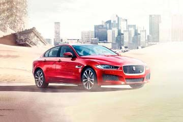Jaguar Xe Price In Ahmedabad View 2019 On Road Price Of Xe