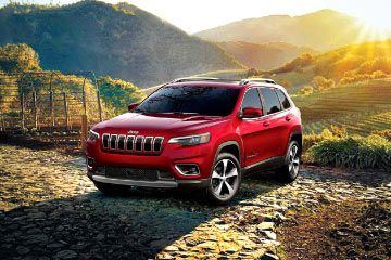 jeep cars price new car models 2019 images cardekho com