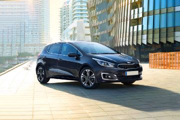 Kia Cars Price In India New Car Models 2019 Images Reviews