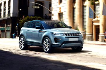 Land Rover Cars Price New Car Models 2019 Images Cardekho Com