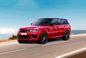 Land-Rover Range Rover स्पोर्ट