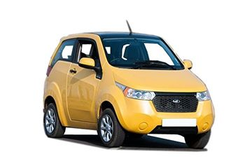 Mahindra e2o NXT Price, Images, Mileage, Reviews, Specs