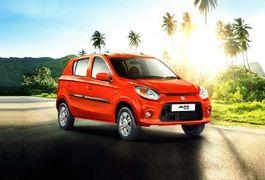 30 Maruti Suzuki Car Showrooms In Pune Find Contact Location Details