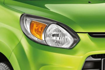 Maruti Alto 800 Headlight