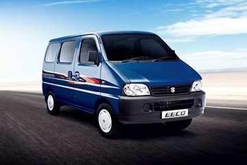 Maruti Eeco Price In Bhubaneswar View 2019 On Road Price Of Eeco