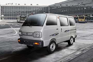 Used omni van for sale in bangalore dating. tips for dating a shy man.