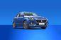మారుతి డిజైర్ 2017-2020