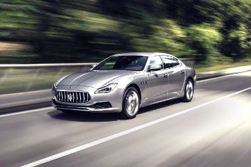 Maserati Cars Price New Car Models 2019 Images Cardekho Com