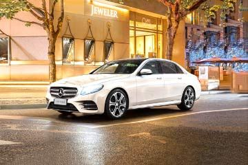 Mercedes Benz Cars Price New Car Models 2019 Images Cardekho Com