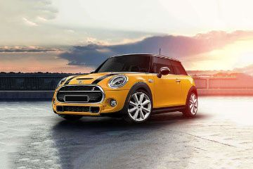 Mini Cars Price New Car Models 2019 Images Cardekho Com